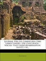 Cover: https://exlibris.azureedge.net/covers/9781/2750/2194/5/9781275021945xl.jpg