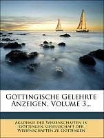 Cover: https://exlibris.azureedge.net/covers/9781/2750/3082/4/9781275030824xl.jpg