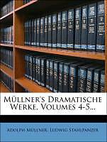 Cover: https://exlibris.azureedge.net/covers/9781/2750/3154/8/9781275031548xl.jpg