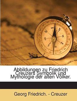 Cover: https://exlibris.azureedge.net/covers/9781/2750/3669/7/9781275036697xl.jpg