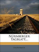 Cover: https://exlibris.azureedge.net/covers/9781/2750/4109/7/9781275041097xl.jpg