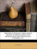 Cover: https://exlibris.azureedge.net/covers/9781/2750/4216/2/9781275042162xl.jpg
