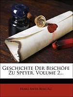 Cover: https://exlibris.azureedge.net/covers/9781/2750/5007/5/9781275050075xl.jpg