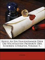Cover: https://exlibris.azureedge.net/covers/9781/2750/6258/0/9781275062580xl.jpg