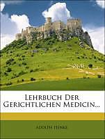Cover: https://exlibris.azureedge.net/covers/9781/2751/0176/0/9781275101760xl.jpg