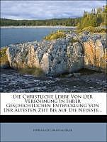 Cover: https://exlibris.azureedge.net/covers/9781/2751/2820/0/9781275128200xl.jpg