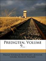 Cover: https://exlibris.azureedge.net/covers/9781/2751/3114/9/9781275131149xl.jpg