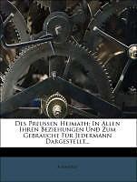 Cover: https://exlibris.azureedge.net/covers/9781/2751/3118/7/9781275131187xl.jpg