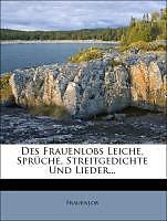 Cover: https://exlibris.azureedge.net/covers/9781/2751/3856/8/9781275138568xl.jpg