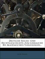 Cover: https://exlibris.azureedge.net/covers/9781/2751/4089/9/9781275140899xl.jpg