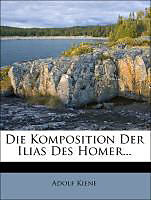 Cover: https://exlibris.azureedge.net/covers/9781/2751/4180/3/9781275141803xl.jpg