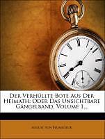 Cover: https://exlibris.azureedge.net/covers/9781/2751/4235/0/9781275142350xl.jpg