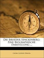 Cover: https://exlibris.azureedge.net/covers/9781/2751/4651/8/9781275146518xl.jpg