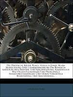 Cover: https://exlibris.azureedge.net/covers/9781/2751/4897/0/9781275148970xl.jpg
