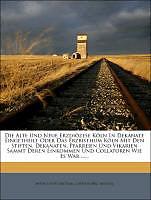 Cover: https://exlibris.azureedge.net/covers/9781/2751/5235/9/9781275152359xl.jpg
