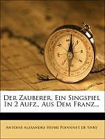 Cover: https://exlibris.azureedge.net/covers/9781/2751/6413/0/9781275164130xl.jpg