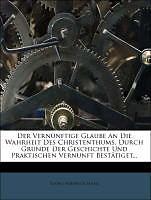 Cover: https://exlibris.azureedge.net/covers/9781/2751/8125/0/9781275181250xl.jpg