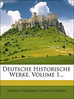 Cover: https://exlibris.azureedge.net/covers/9781/2751/8346/9/9781275183469xl.jpg