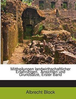 Cover: https://exlibris.azureedge.net/covers/9781/2752/0134/7/9781275201347xl.jpg