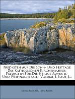 Cover: https://exlibris.azureedge.net/covers/9781/2752/1143/8/9781275211438xl.jpg