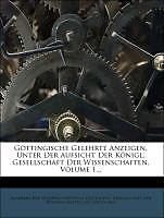 Cover: https://exlibris.azureedge.net/covers/9781/2752/2487/2/9781275224872xl.jpg