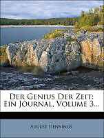 Cover: https://exlibris.azureedge.net/covers/9781/2752/2588/6/9781275225886xl.jpg