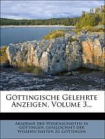 Cover: https://exlibris.azureedge.net/covers/9781/2752/2733/0/9781275227330xl.jpg