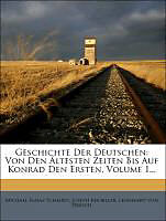Cover: https://exlibris.azureedge.net/covers/9781/2752/3127/6/9781275231276xl.jpg