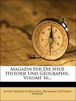 Cover: https://exlibris.azureedge.net/covers/9781/2752/3232/7/9781275232327xl.jpg