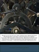 Cover: https://exlibris.azureedge.net/covers/9781/2752/3311/9/9781275233119xl.jpg
