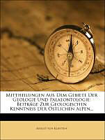Cover: https://exlibris.azureedge.net/covers/9781/2752/4049/0/9781275240490xl.jpg