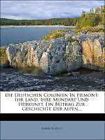 Cover: https://exlibris.azureedge.net/covers/9781/2752/4771/0/9781275247710xl.jpg