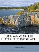 Cover: https://exlibris.azureedge.net/covers/9781/2752/4965/3/9781275249653xl.jpg