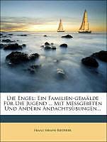 Cover: https://exlibris.azureedge.net/covers/9781/2752/5630/9/9781275256309xl.jpg