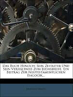 Cover: https://exlibris.azureedge.net/covers/9781/2752/5880/8/9781275258808xl.jpg
