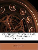 Cover: https://exlibris.azureedge.net/covers/9781/2752/6104/4/9781275261044xl.jpg