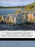 Cover: https://exlibris.azureedge.net/covers/9781/2752/6169/3/9781275261693xl.jpg