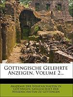 Cover: https://exlibris.azureedge.net/covers/9781/2752/7643/7/9781275276437xl.jpg