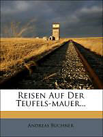 Cover: https://exlibris.azureedge.net/covers/9781/2752/9055/6/9781275290556xl.jpg
