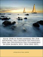 Cover: https://exlibris.azureedge.net/covers/9781/2753/4152/4/9781275341524xl.jpg