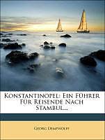 Cover: https://exlibris.azureedge.net/covers/9781/2753/5220/9/9781275352209xl.jpg