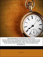 Cover: https://exlibris.azureedge.net/covers/9781/2753/6173/7/9781275361737xl.jpg