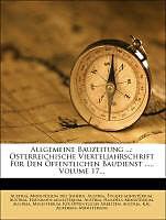 Cover: https://exlibris.azureedge.net/covers/9781/2753/6232/1/9781275362321xl.jpg