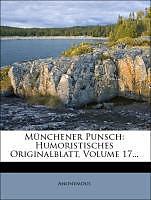 Cover: https://exlibris.azureedge.net/covers/9781/2753/6334/2/9781275363342xl.jpg