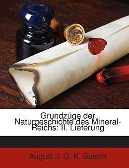 Cover: https://exlibris.azureedge.net/covers/9781/2753/6507/0/9781275365070xl.jpg