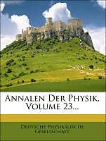 Cover: https://exlibris.azureedge.net/covers/9781/2753/7696/0/9781275376960xl.jpg