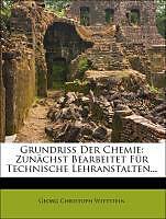 Cover: https://exlibris.azureedge.net/covers/9781/2754/0128/0/9781275401280xl.jpg