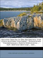Cover: https://exlibris.azureedge.net/covers/9781/2754/0181/5/9781275401815xl.jpg