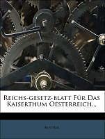 Cover: https://exlibris.azureedge.net/covers/9781/2754/1224/8/9781275412248xl.jpg