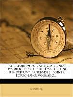 Cover: https://exlibris.azureedge.net/covers/9781/2754/1585/0/9781275415850xl.jpg
